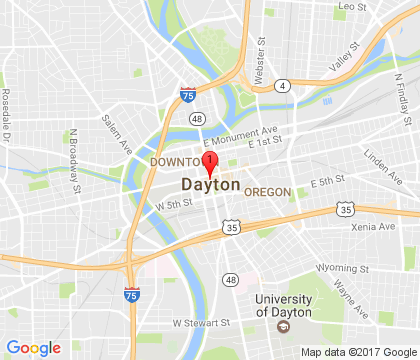 Dayton Lock And Safe Dayton, OH 937-675-4034